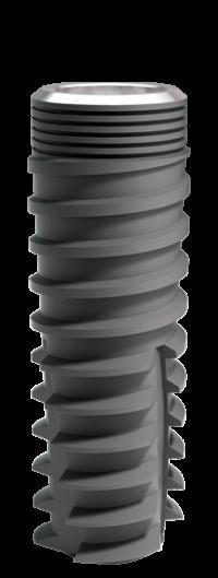 """Impianto cilindrico tipo """"Y Estetico"""" Matrix Bioservice"""