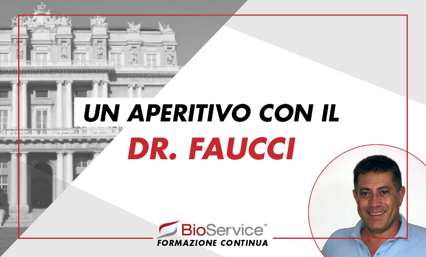 dental trauma faucci education bioservice matrix